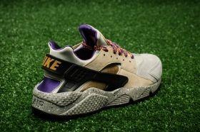 Кецове Nike Air Huarache Run Premium
