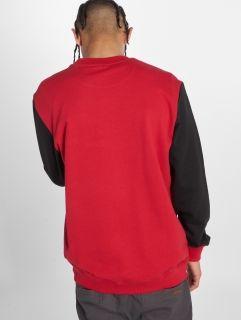Ecko Unltd. / Jumper Houston Way in red