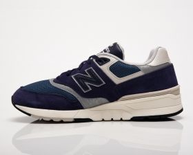 Кецове New Balance 597