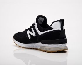 Type Casual New Balance 574 Sport