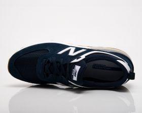 Type Casual New Balance 574 Sport