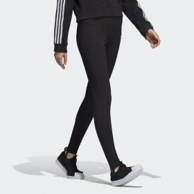 Type Pants adidas Wmns Originals Styling Complements Stirrup Leggings
