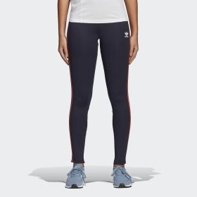 Type Pants adidas Wmns Originals Active Icons Tights