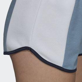 Type Shorts adidas Wmns Originals Active Icons Shorts