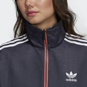 Суичър adidas Wmns Originals Active Icons BB Track Jacket
