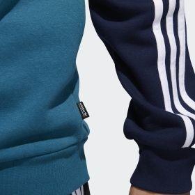 Type Hoodies adidas Originals Premiere Sweatshirt