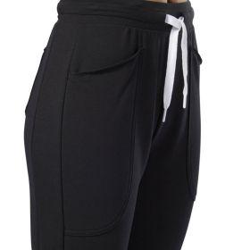 Type Pants Reebok Wmns Dance Jogger Pants