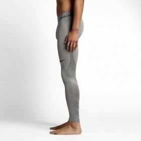 Type Pants Nike Pro Hypercool Tights