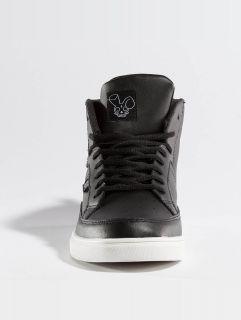 Кецове Nike Tanjun High GS