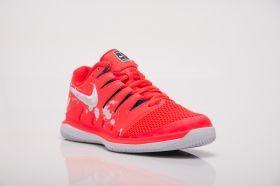 Тениска Nike WMNS NSW Air Crop Top