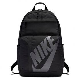 Раница Nike Logo Elemental Backpack