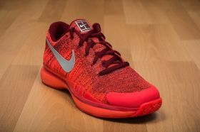 Обувки за тенис Nike Zoom Vapor Flyknit