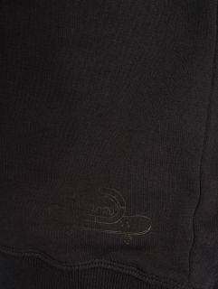 Ecko Unltd. / Jumper Houston Way in black