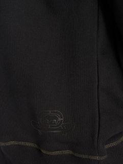 Ecko Unltd. / Jumper Westchester Crewneck in black
