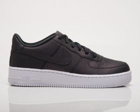 Кецове Nike Air Force 1 SS GS