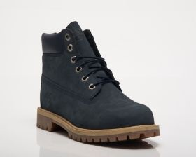 Кецове Timberland 6 Inch Premium Waterproof Junior Boots