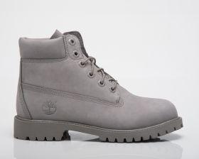 Кецове Timberland 6 Inch Premium Waterproof Junior Boots