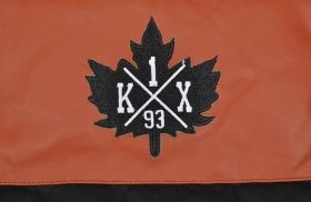 Type Vests K1X PA Vest