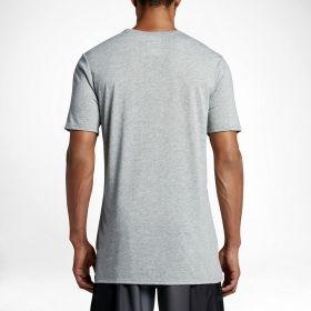 Тениска Nike Lebron Art 1 Tee