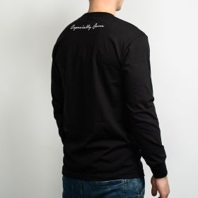 Суичър Undefeated Especially Some Long Sleeve Tee