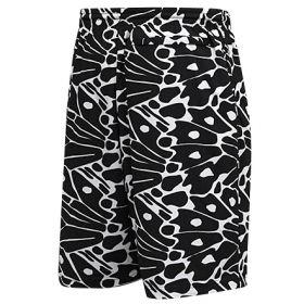 Къси панталони K1X Effect Gnarly Shorts