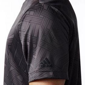 Тениска adidas Dame Icon Tee