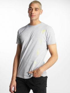Just Rhyse / T-Shirt Pomata in grey