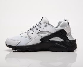 Кецове Nike Air Huarache Run SE GS