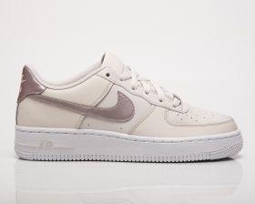 Кецове Nike Air Force 1 GS