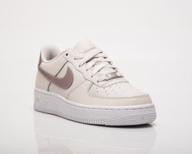 Кецове Nike Air Force 1 GS