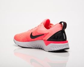 Type Running Nike Wmns Odyssey React