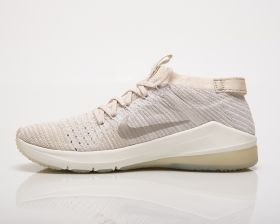 Type Training Nike Wmns Air Zoom Fearless Flyknit 2 Champagne