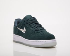 Type Casual Nike Wmns Air Force 1 '07 Premium LX