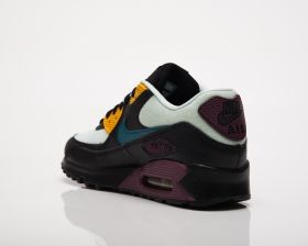 Type Casual Nike Wmns Air Max 90