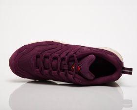 Type Casual Nike Air Terra Humara '18 Leather