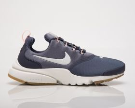 Type Casual Nike Wmns Presto Fly