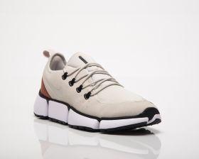 Type Casual Nike Pocket Fly DM SE