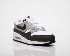 Кецове Nike Air Max 90/1