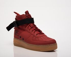 Type Casual Nike SF Air Force 1 Mid