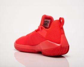 Type Basketball Jordan Jumpman Hustle