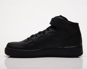 Кецове Nike Air Force 1 Mid '07