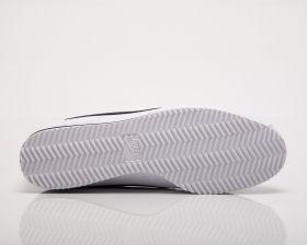 Кецове Nike Classic Cortez Leather