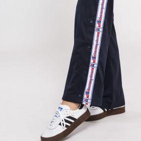 Type Pants Champion Wmns Straight Hem Pants