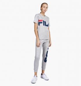 Type Pants Fila Unisex Pure Basic Unisex Pants