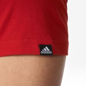 Тениска adidas EURO 2016 Spain Tee