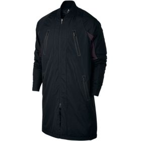 Яке Air Jordan Jacket