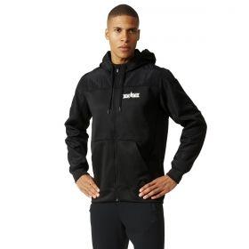 Суичър adidas NBA All-Star 2016 Full Zip Hoody