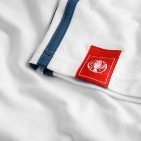 Тениска adidas Euro 2016 OE Anthem Tee