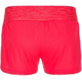 Къси панталони adidas WMNS Grete Mesh Shorts
