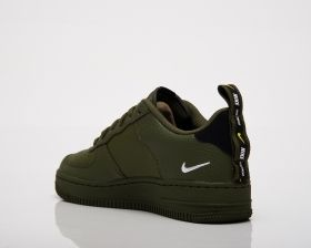Кецове Nike Air Force 1 LV8 Utility GS